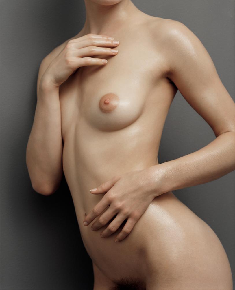 beauty_Nude_FLAIR.jpg