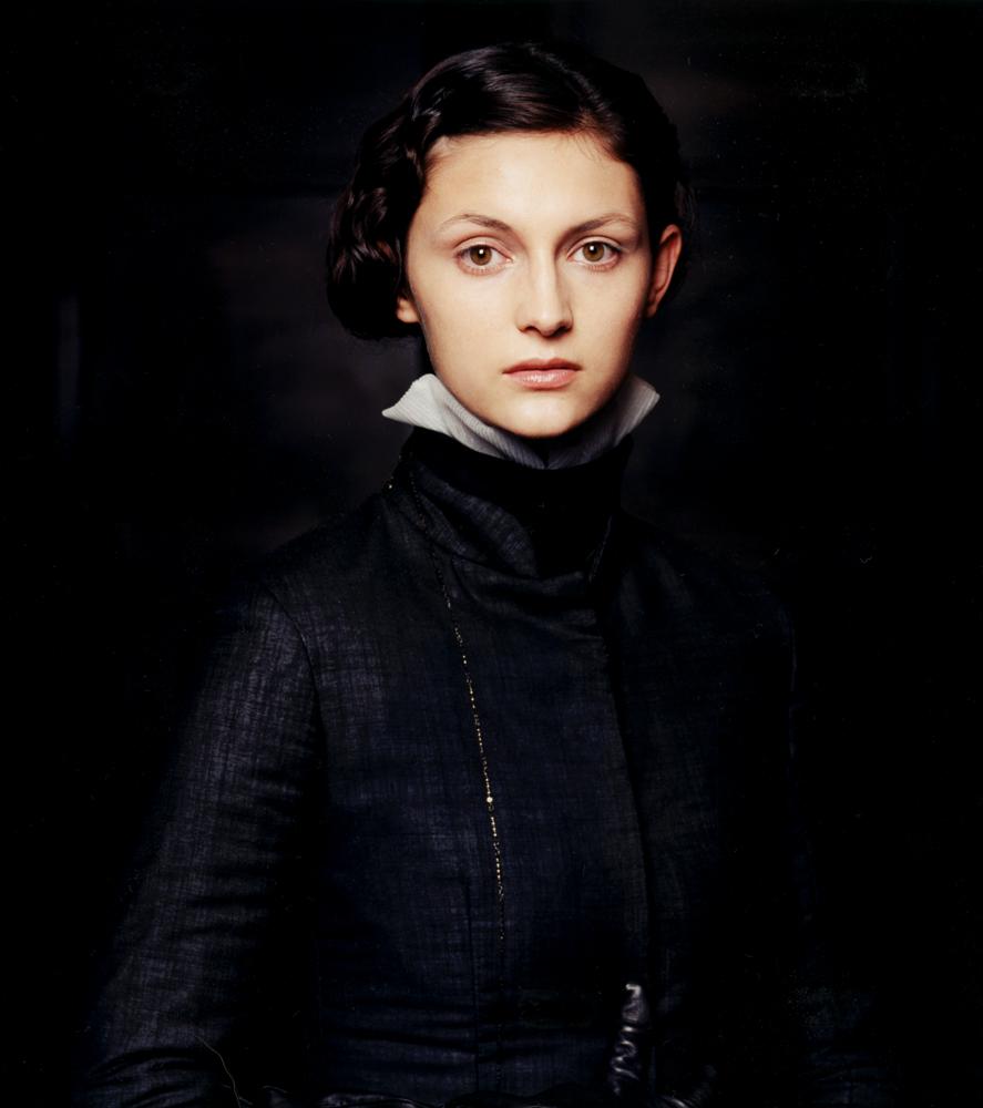 Elizabethan_portrait3.jpg