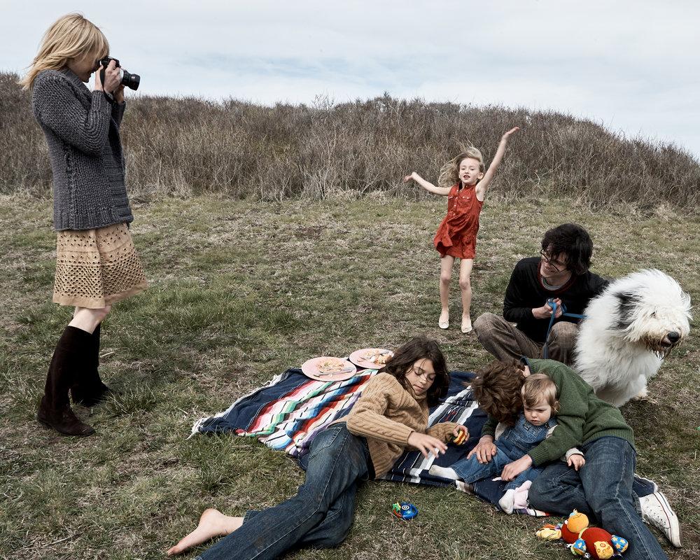 McCartney04_007-1web.jpg
