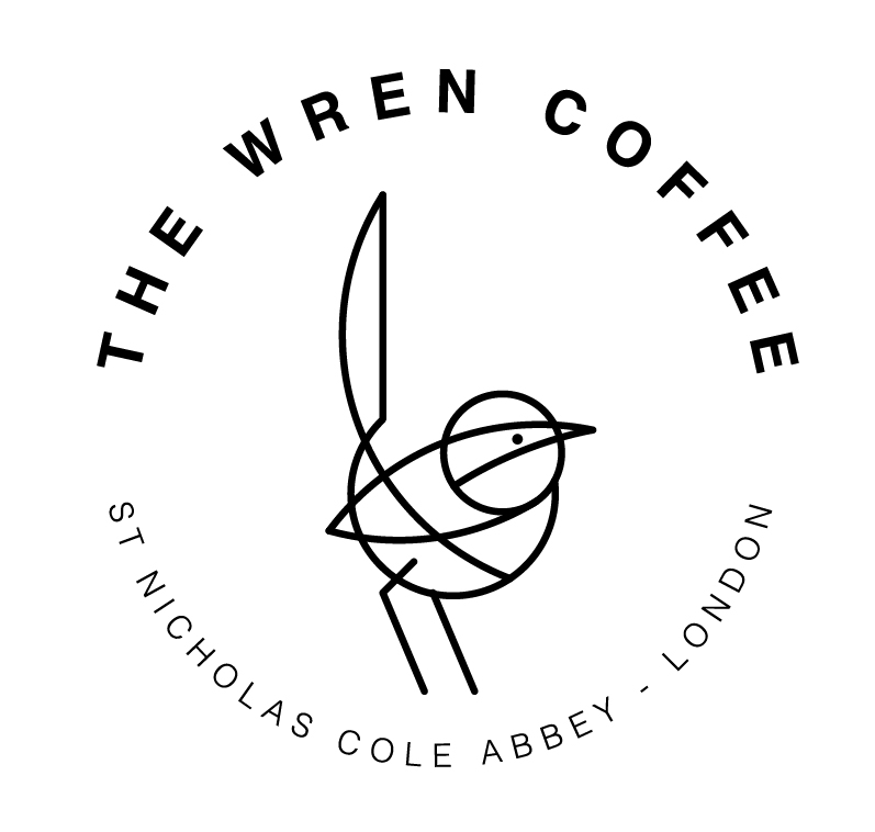 The Wren Coffee