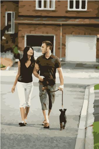 HM-home-couple.jpg