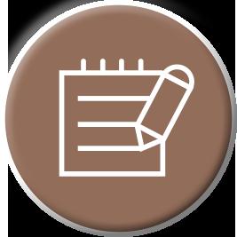 JMHOA_feature-block3.png