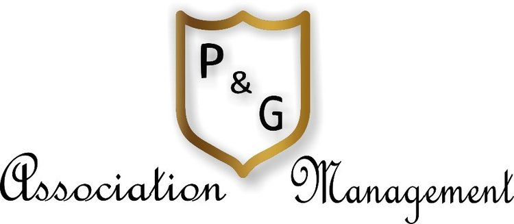 P&G Association Management