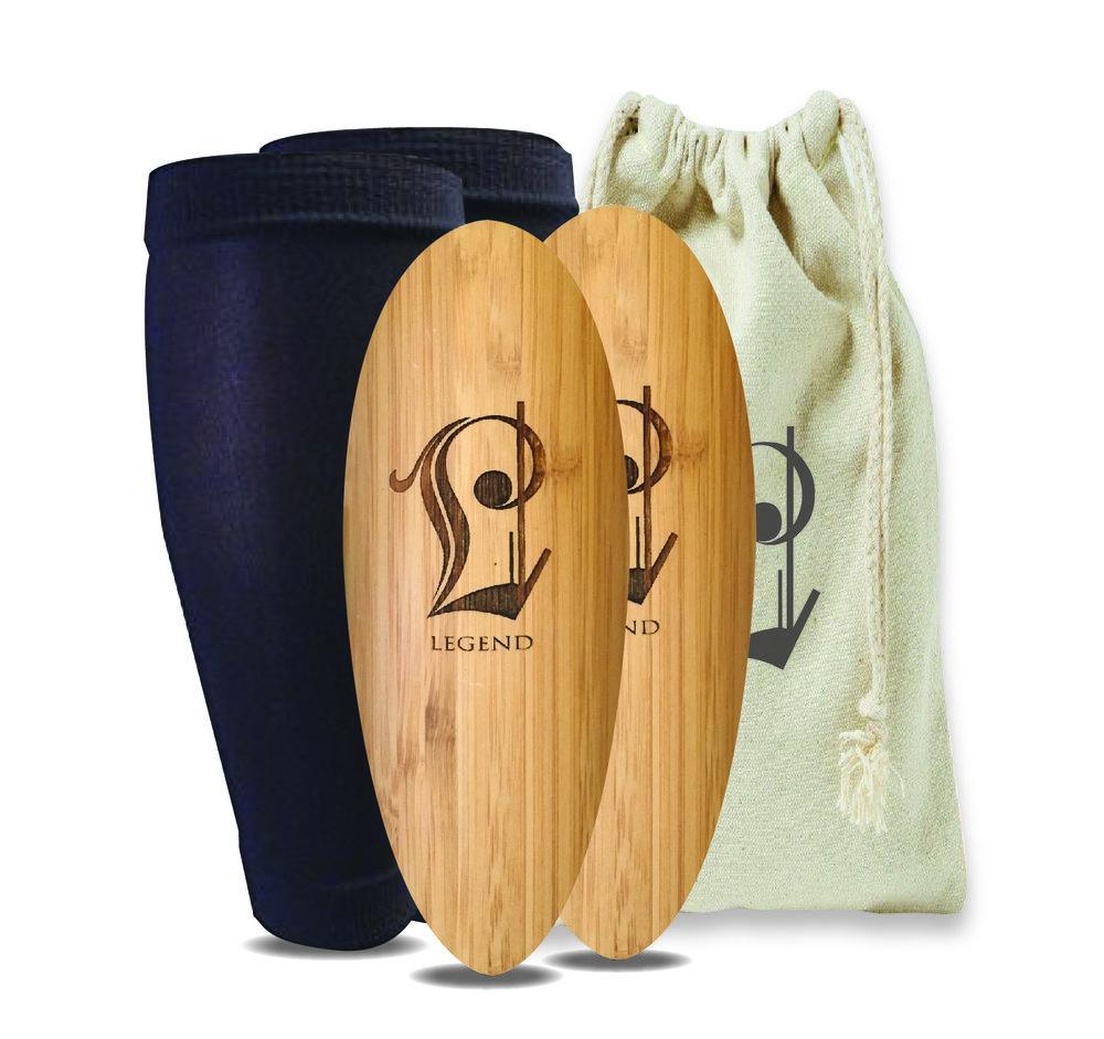 c476d69b74ac Bamboo Shin Guard