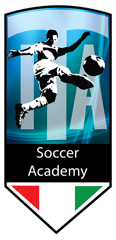 Italian-Soccer-Academy.png