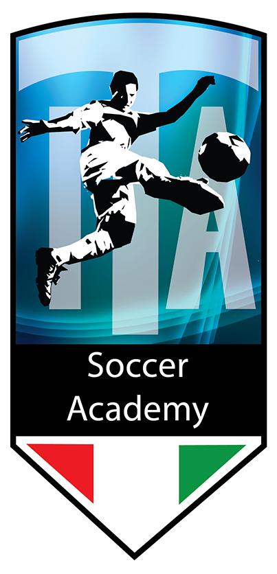 Italian-Soccer-Academy.png