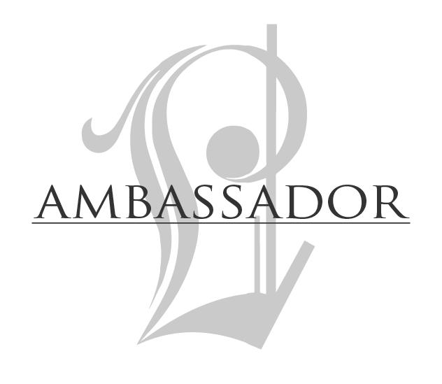 Ambassador-07.jpg