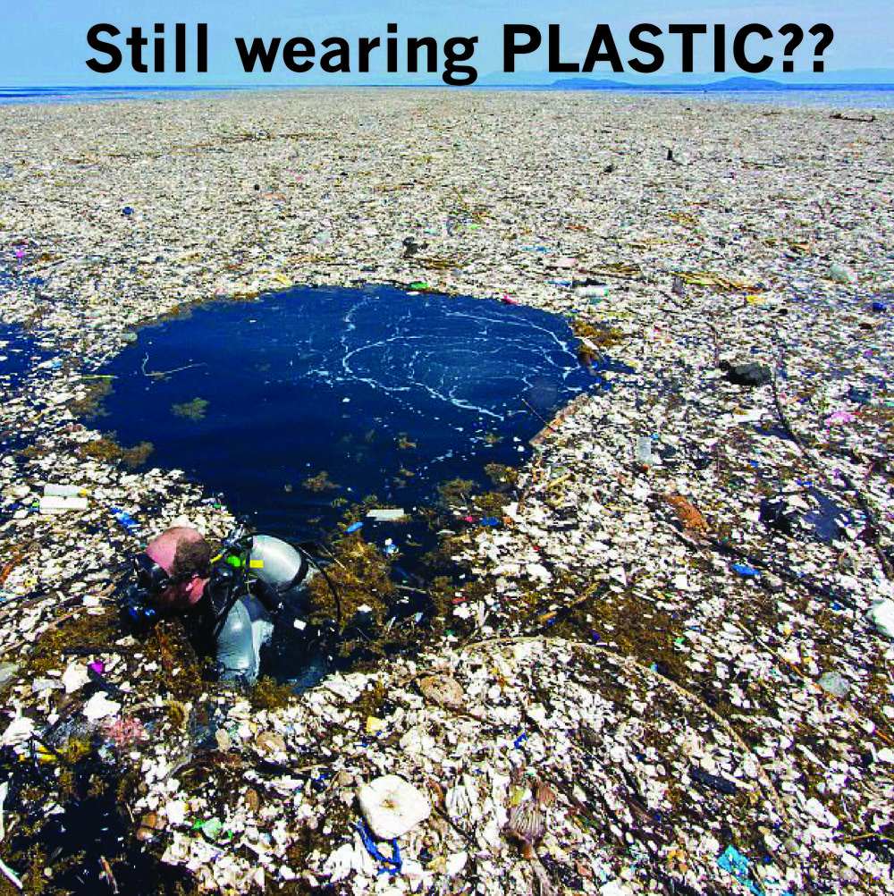 Wearing Plastic-06.jpg
