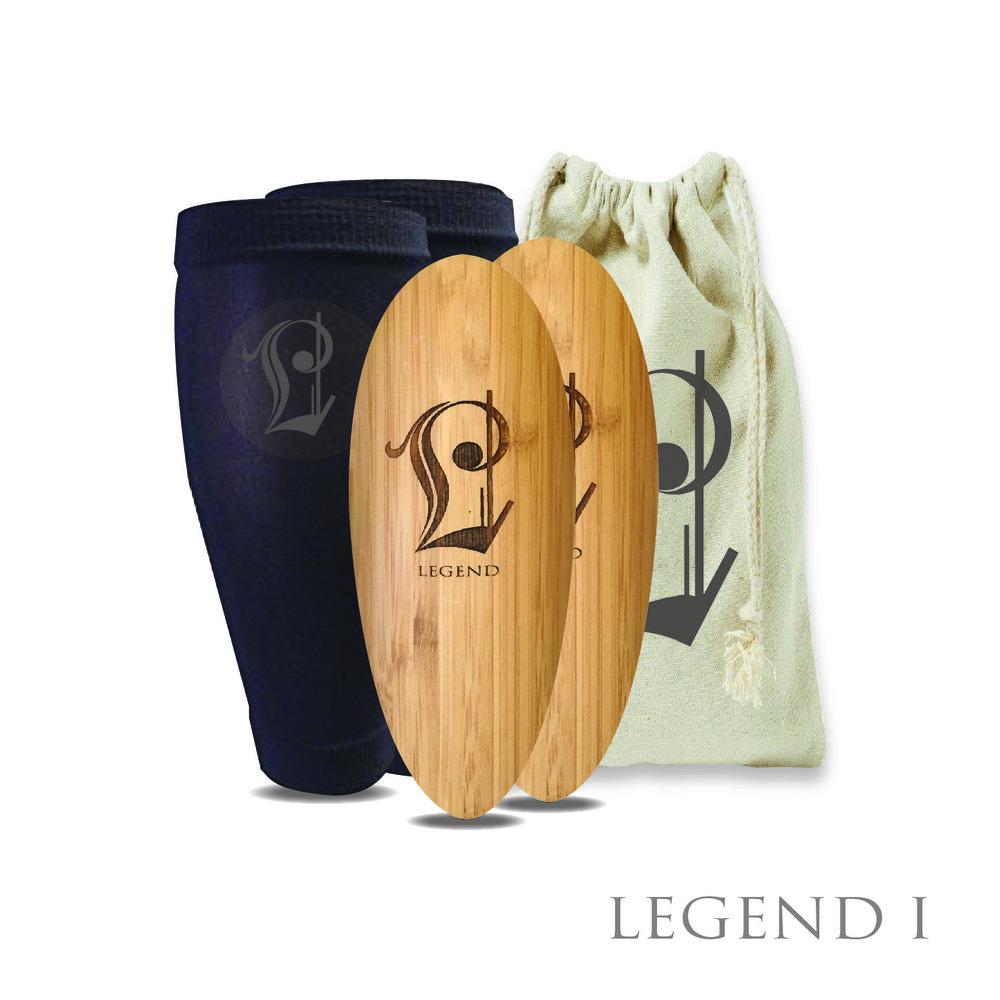 Legend 1 Package-03.jpg