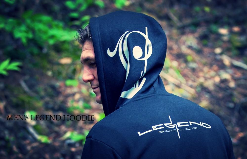 legend-42.jpg