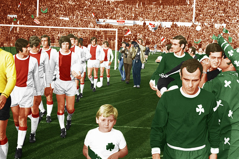1971_Champions_League_Final_Ajax_-_Panathinaikos.jpg