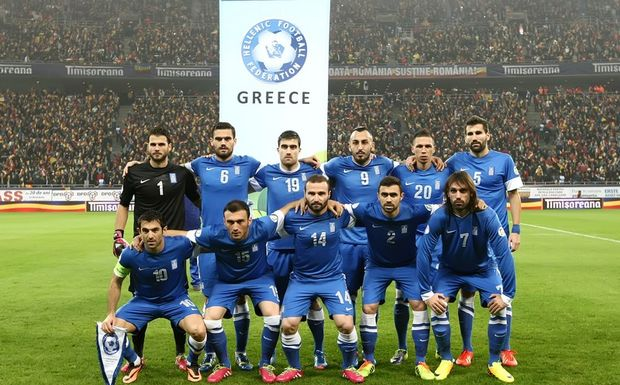 greek-national-football-team.jpg