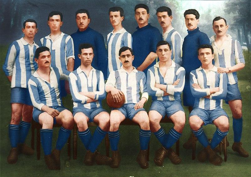 800px-Greece_football_team_Inter-Allied_Games_1919.jpg