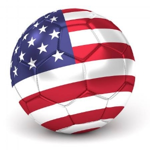 100963397-soccer-ball-with-american-flag-3d-render.jpg
