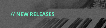 label_releases.png