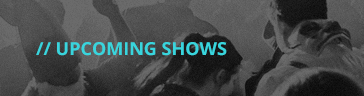 label_shows.png