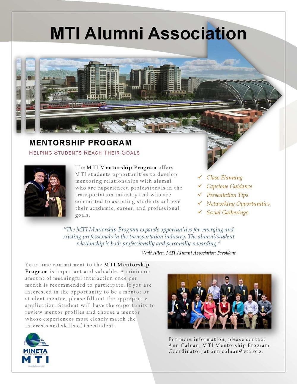 Mentorship Flyer.jpg