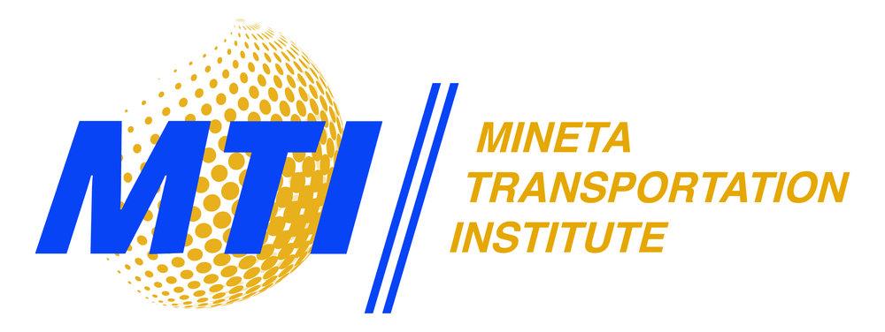 MTI-Logo-2017-01.jpg
