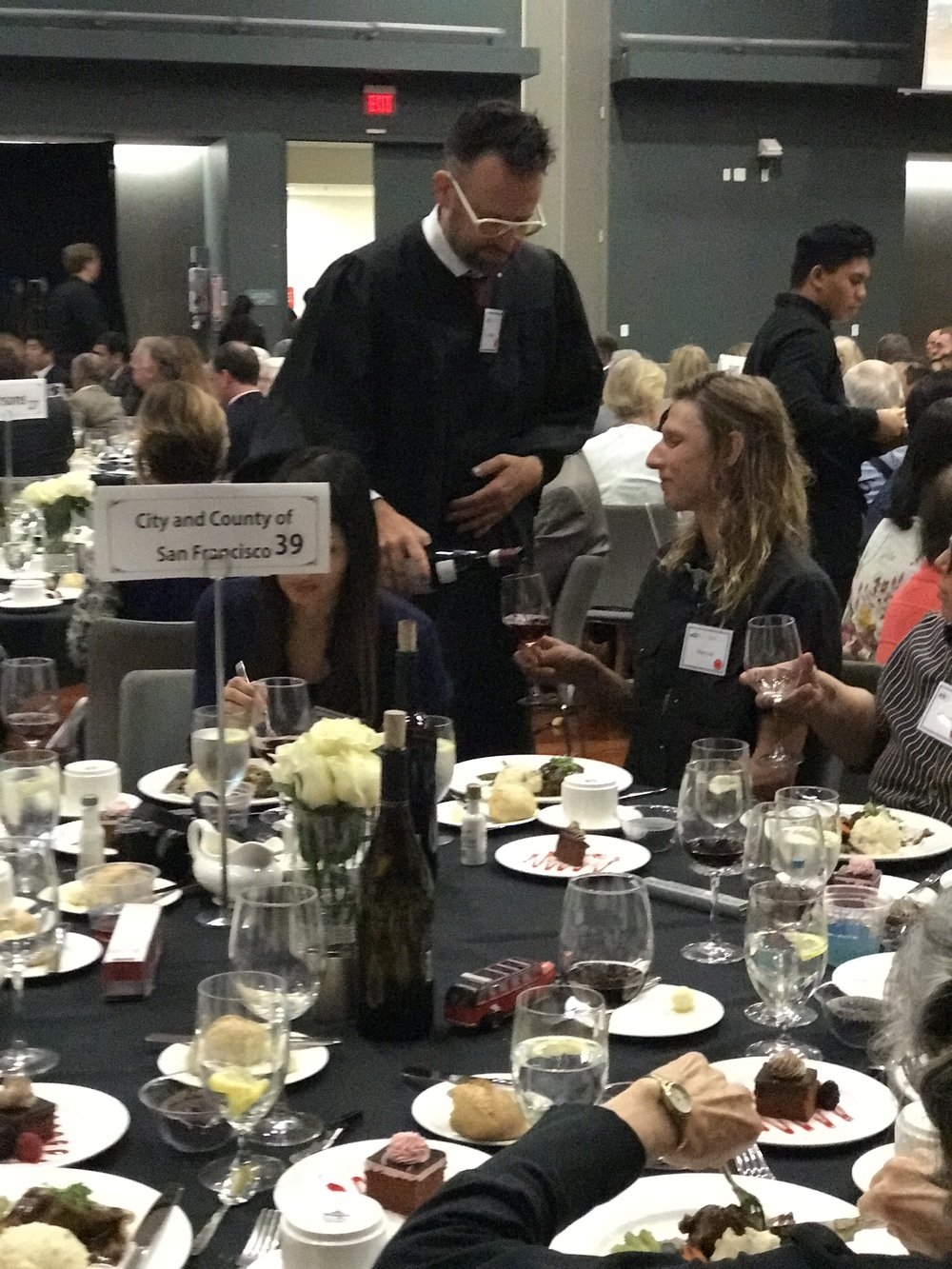 Alex Kenefick Banquet.jpg