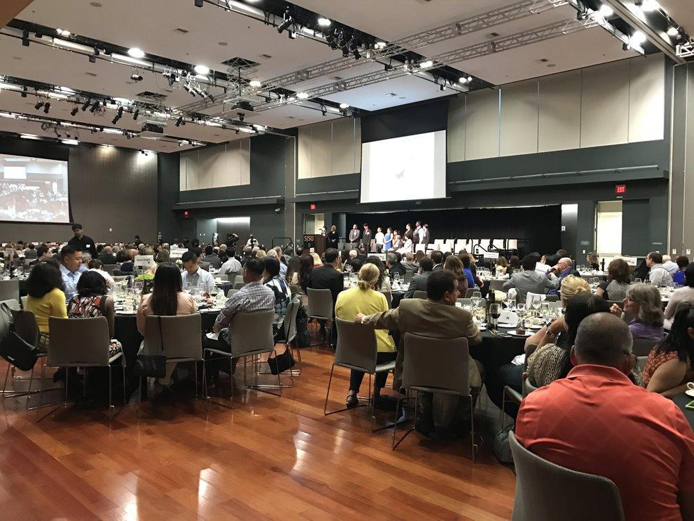 Banquet 6.jpg