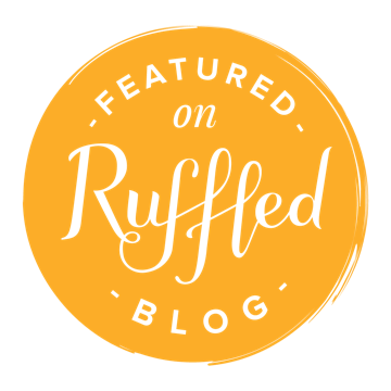 Ruffled_12-Featured-ORANGE (1).png