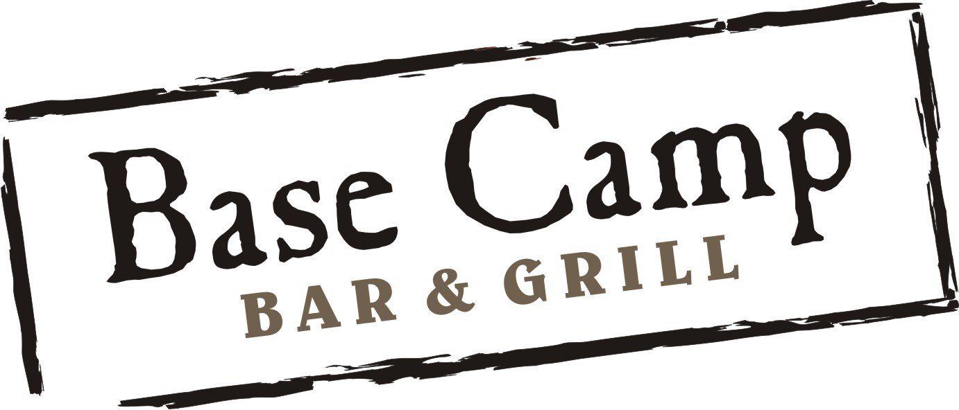 Base Camp Bar and Grill