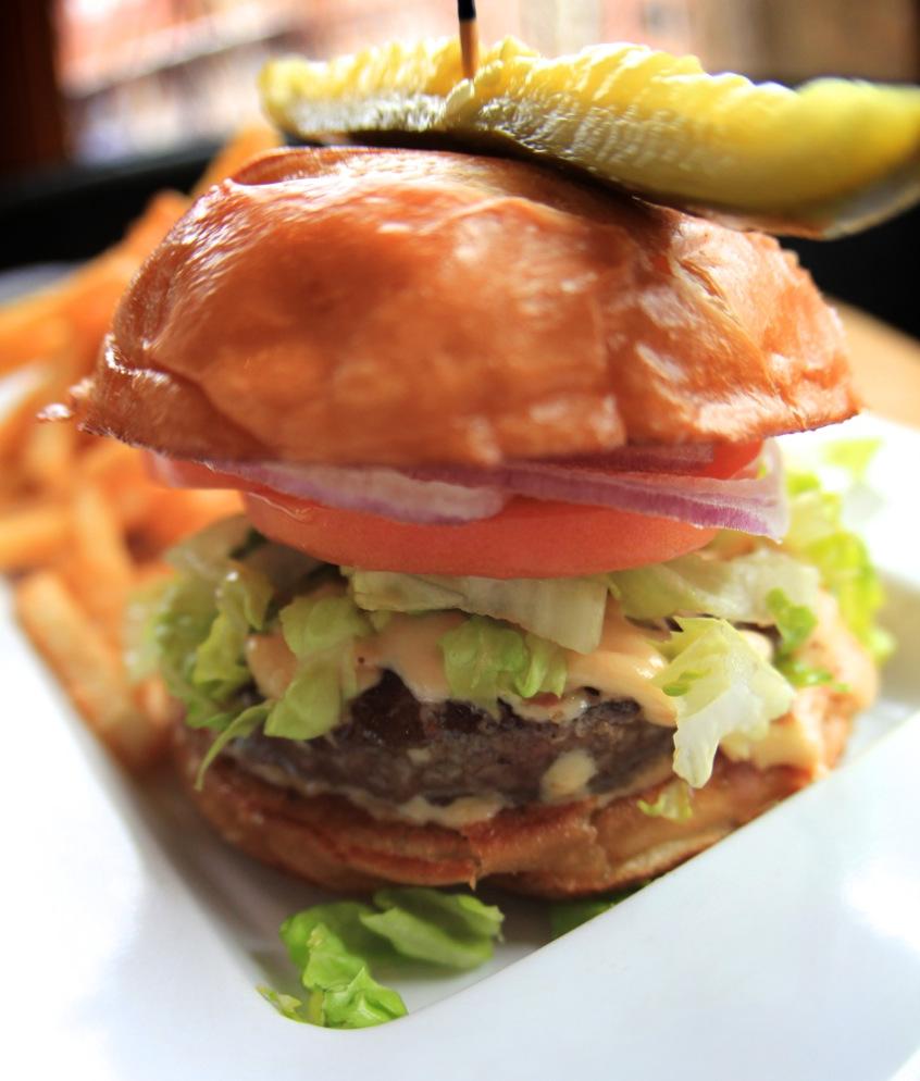 basecamp_burger.jpg