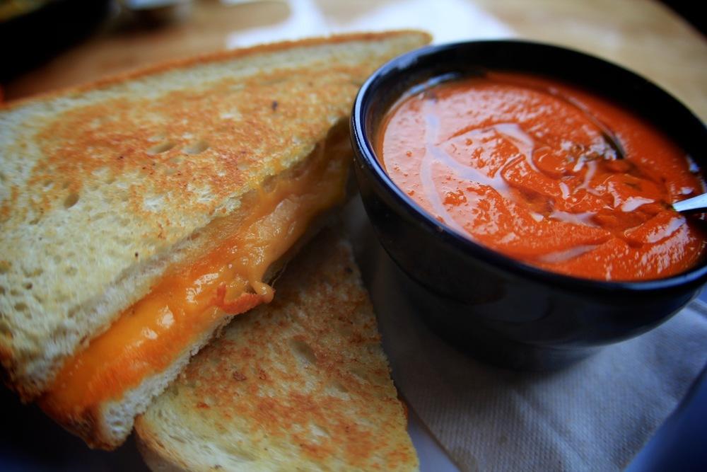 basecamp_grilled_cheese.jpeg
