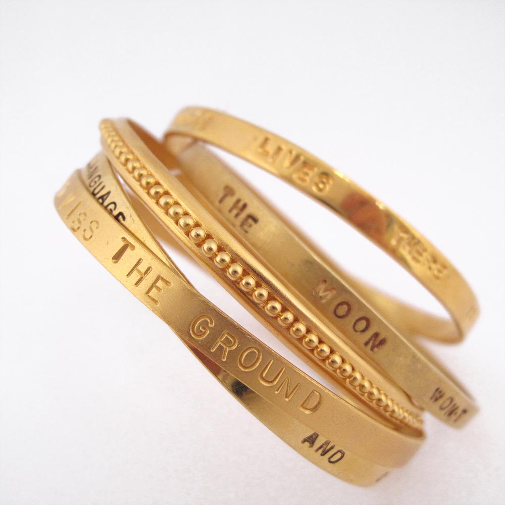 braceletd_c.jpg