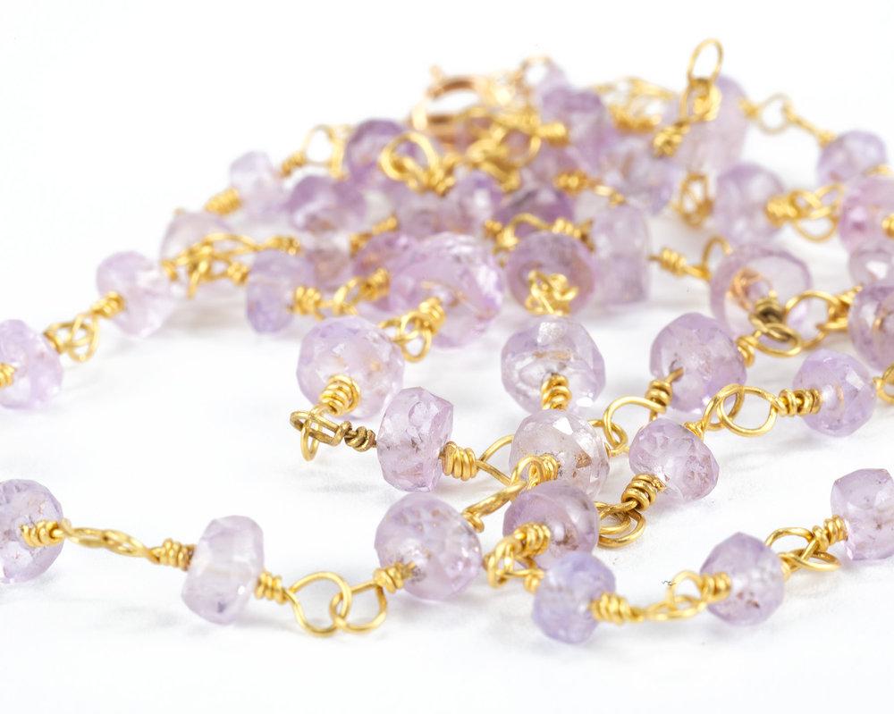 Lavender_Saphire_003.jpg
