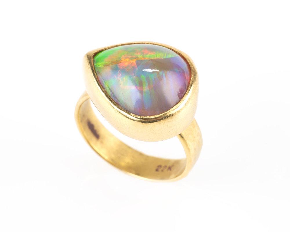 Opal_016.jpg
