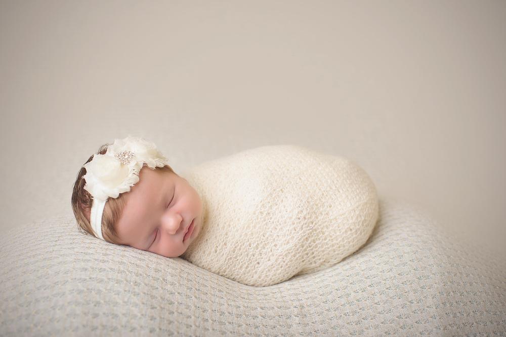 Newborn (2).jpg