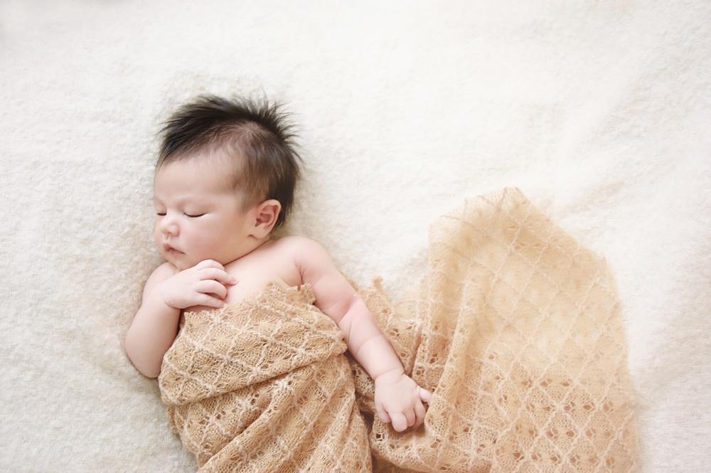 Newborn (6).jpg