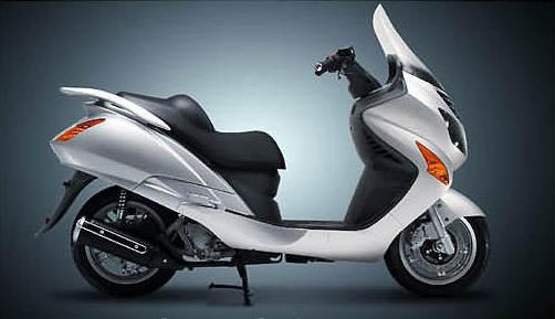 摩托车.jpg