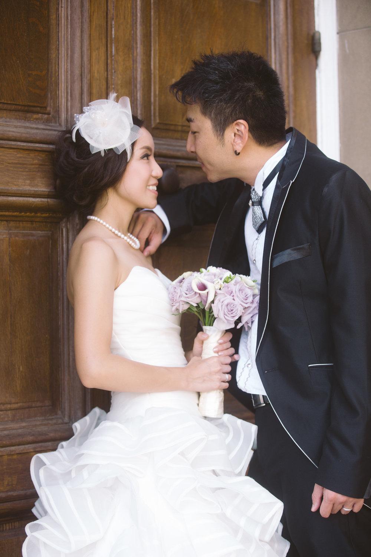 PJ Wedding (6).jpg