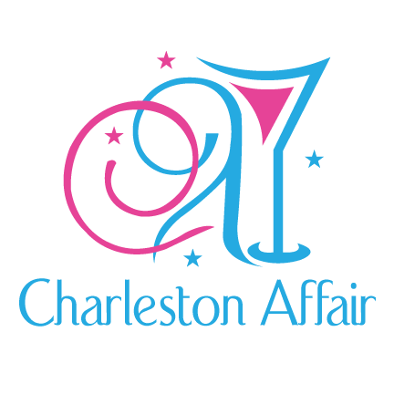 Charleston Affair: The Best Bachelor/Bachelorette & Sorority/Fraternity Party Planners in Charleston SC!