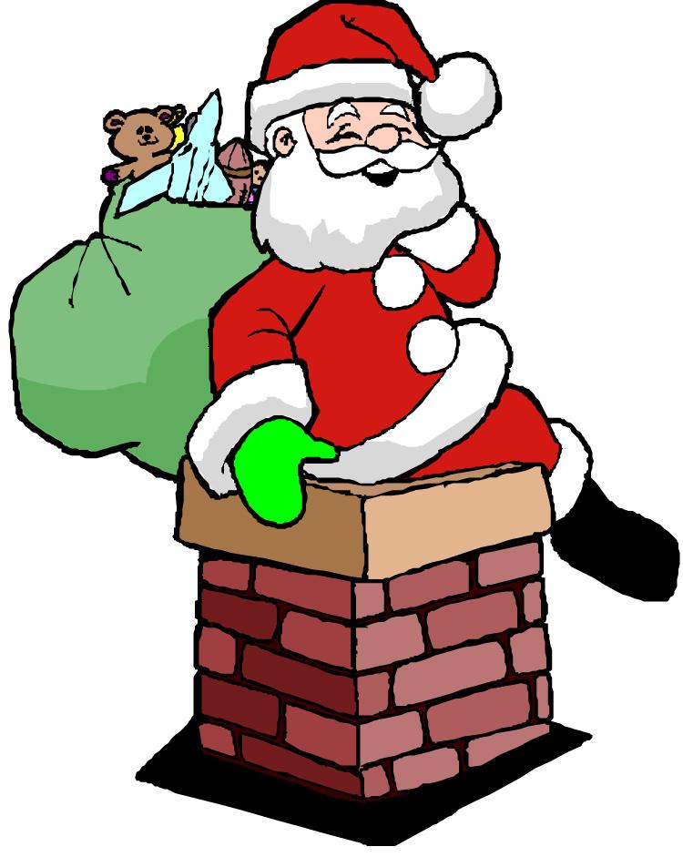 santa-chimney.jpg