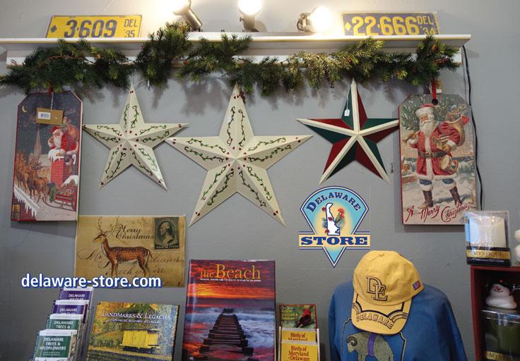 Delaware-Store-Pinterest-Pin-1.jpg