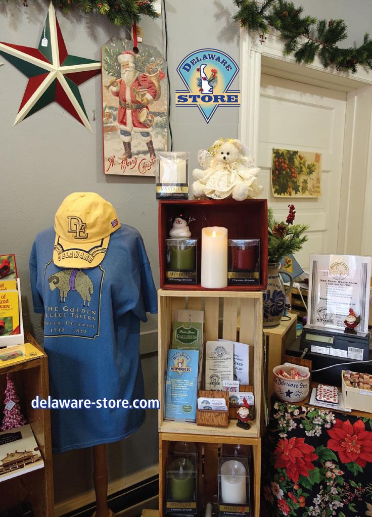 Delaware-Store-Pinterest-Pin-2.jpg
