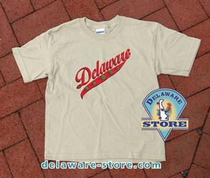 Delaware-Store-Pinterest-Pin-31.jpg