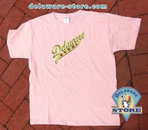 Delaware-Store-Pinterest-Pin-33.jpg