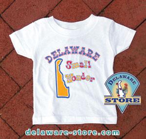 Delaware-Store-Pinterest-Pin-30.jpg