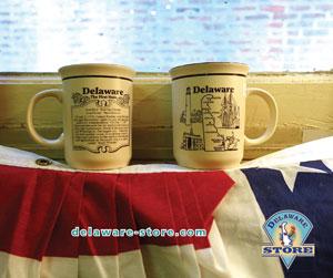 Delaware-Store-Pinterest-Pin-36.jpg