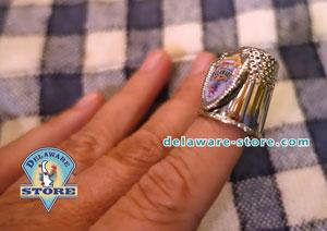 Delaware-Store-Pinterest-Pin-38a.jpg
