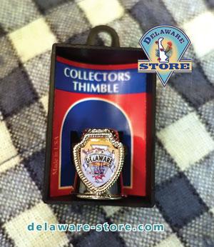 Delaware-Store-Pinterest-Pin-38b.jpg