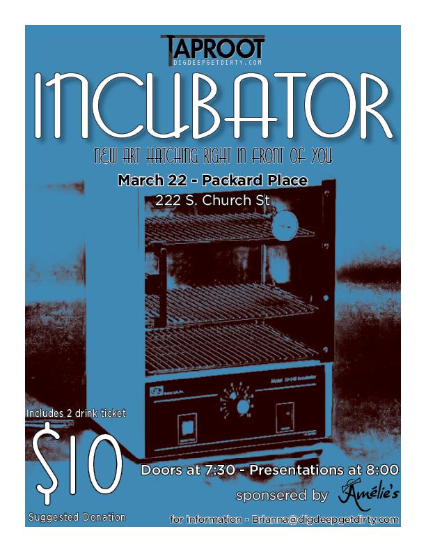 Incubator 1 - 3.png