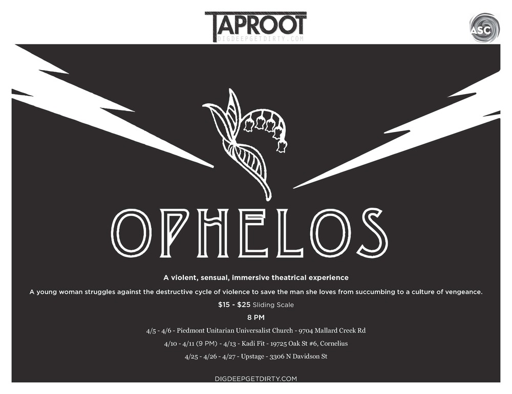 ophelos logo.png