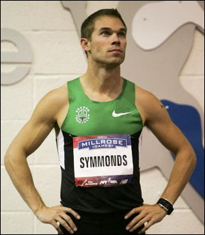 at-symmonds-in.jpg