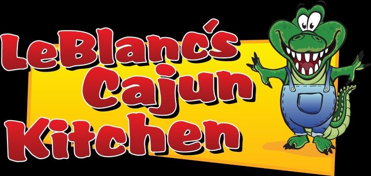 LeBlanc's Cajun Kitchen