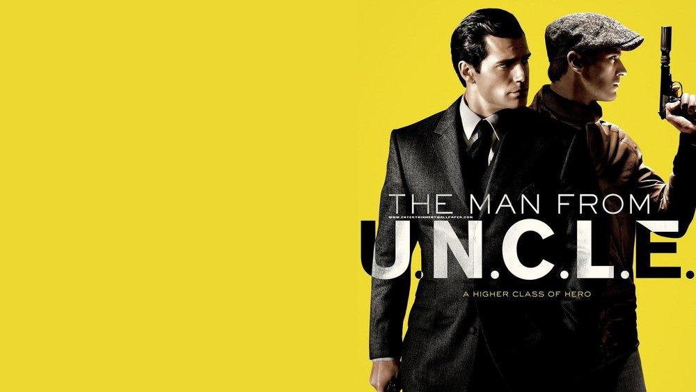 the-man-from-u-n-c-l-e-01.jpg